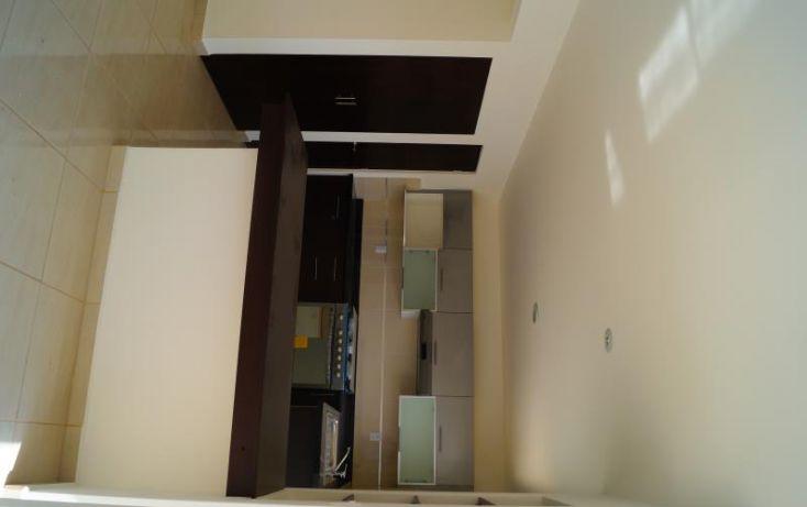 Foto de casa en venta en, milenio iii fase b sección 11, querétaro, querétaro, 980295 no 03