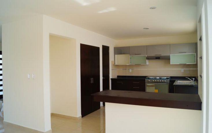Foto de casa en venta en, milenio iii fase b sección 11, querétaro, querétaro, 980295 no 04