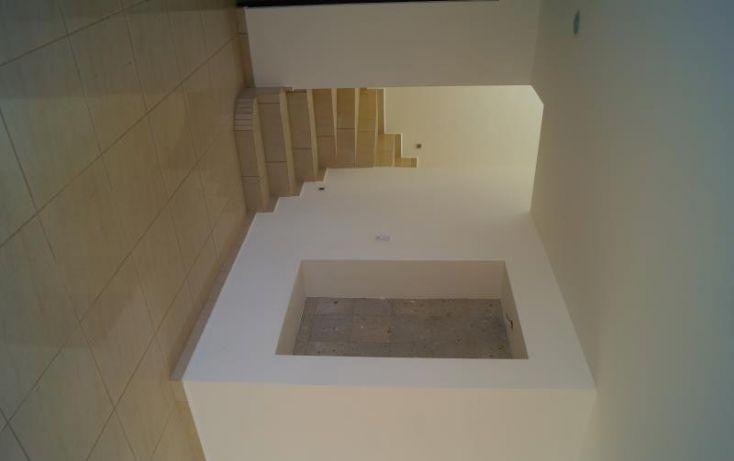 Foto de casa en venta en, milenio iii fase b sección 11, querétaro, querétaro, 980295 no 07