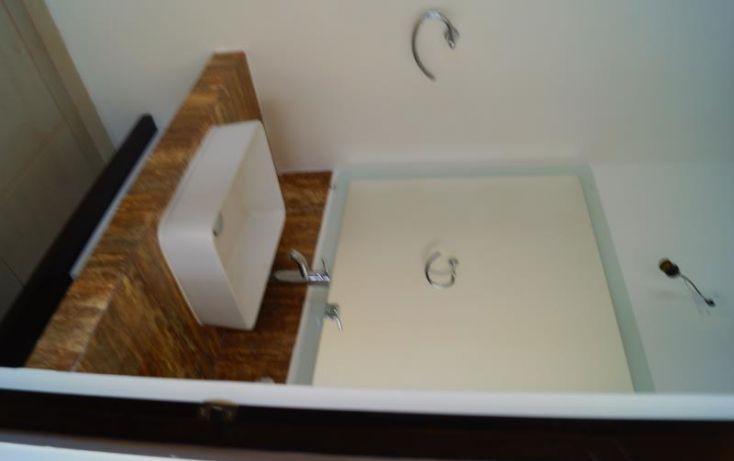 Foto de casa en venta en, milenio iii fase b sección 11, querétaro, querétaro, 980295 no 09