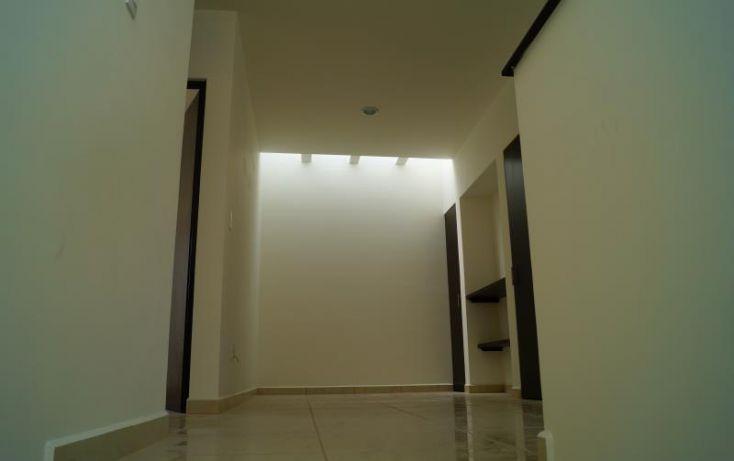 Foto de casa en venta en, milenio iii fase b sección 11, querétaro, querétaro, 980295 no 10