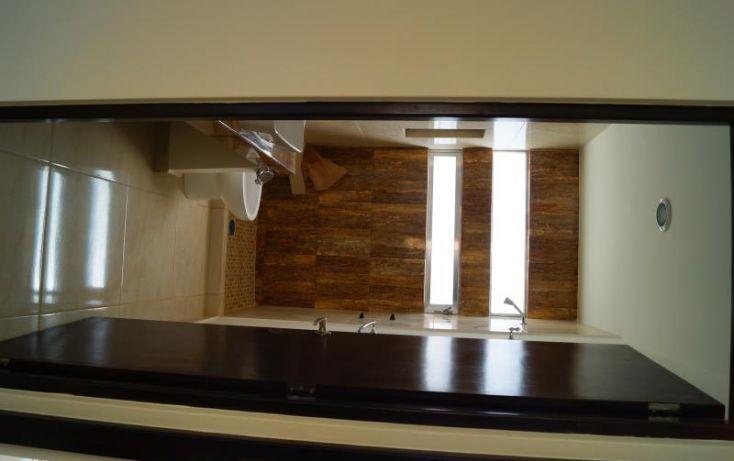 Foto de casa en venta en, milenio iii fase b sección 11, querétaro, querétaro, 980295 no 11