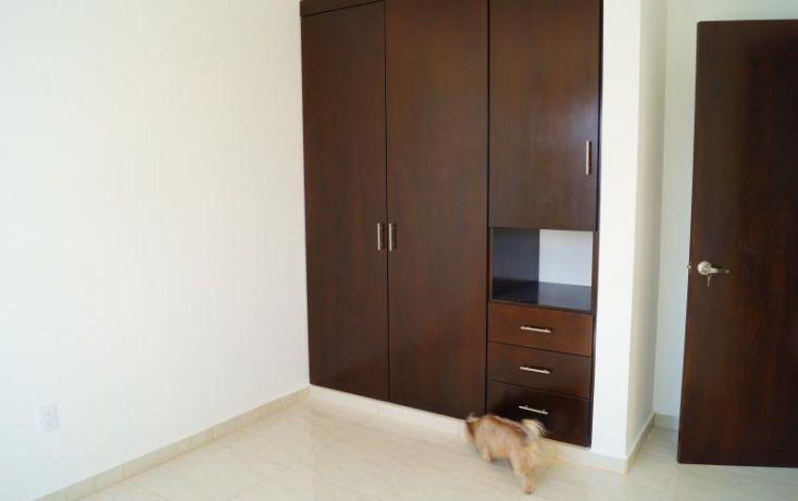 Foto de casa en venta en, milenio iii fase b sección 11, querétaro, querétaro, 980295 no 13