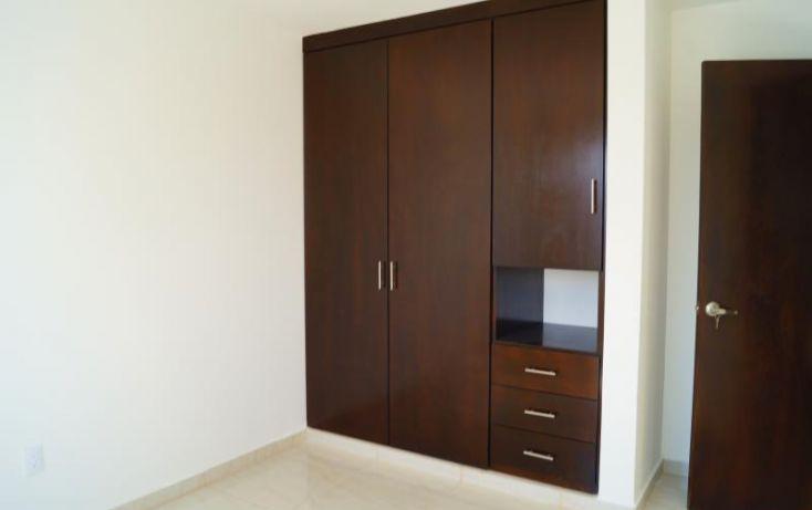 Foto de casa en venta en, milenio iii fase b sección 11, querétaro, querétaro, 980295 no 14