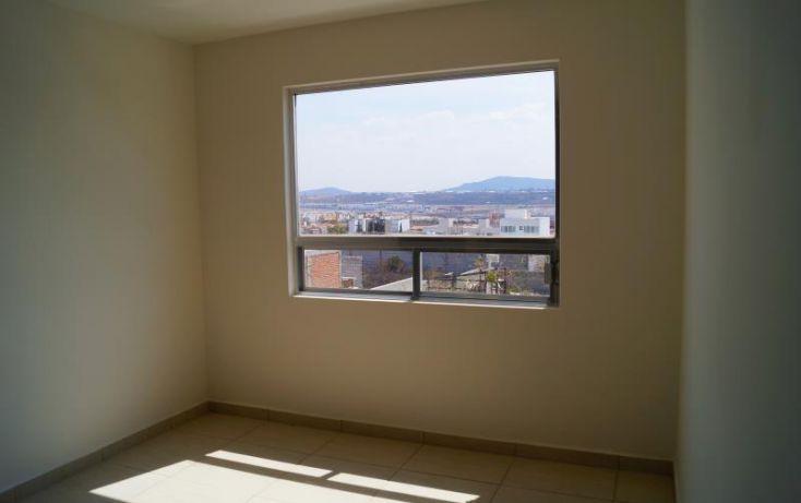 Foto de casa en venta en, milenio iii fase b sección 11, querétaro, querétaro, 980295 no 15