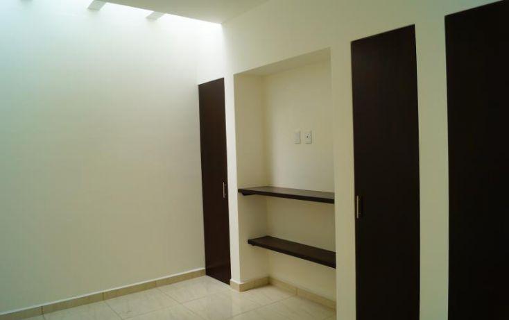 Foto de casa en venta en, milenio iii fase b sección 11, querétaro, querétaro, 980295 no 17