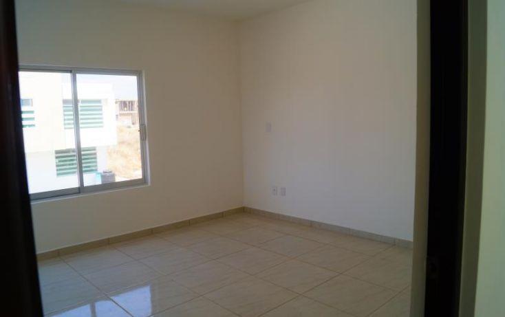 Foto de casa en venta en, milenio iii fase b sección 11, querétaro, querétaro, 980295 no 18