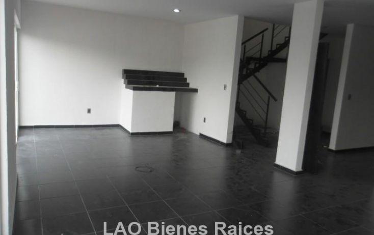 Foto de casa en venta en milenio iii, milenio iii fase a, querétaro, querétaro, 2040802 no 02