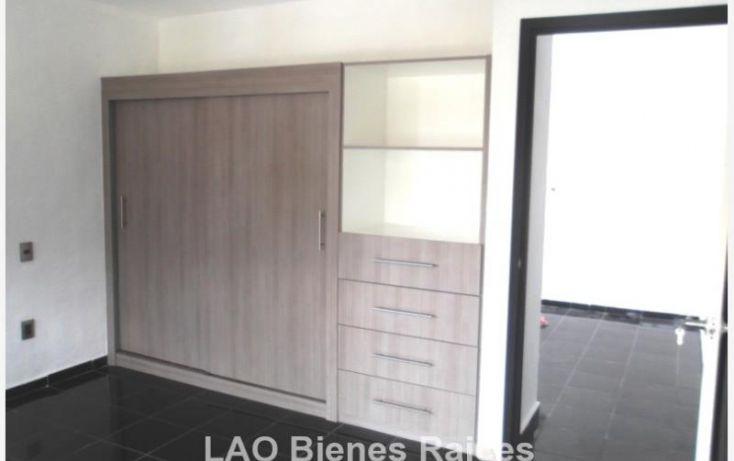 Foto de casa en venta en milenio iii, milenio iii fase a, querétaro, querétaro, 2040802 no 07