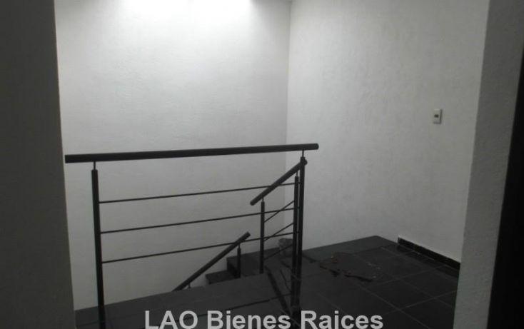Foto de casa en venta en milenio iii, milenio iii fase a, querétaro, querétaro, 2040802 no 10