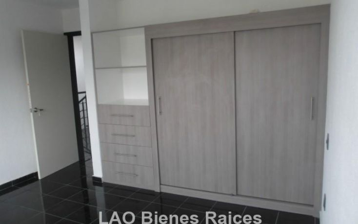 Foto de casa en venta en milenio iii, milenio iii fase a, querétaro, querétaro, 2040802 no 12
