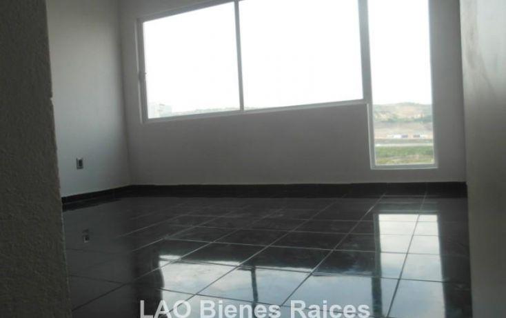 Foto de casa en venta en milenio iii, milenio iii fase a, querétaro, querétaro, 2040802 no 14