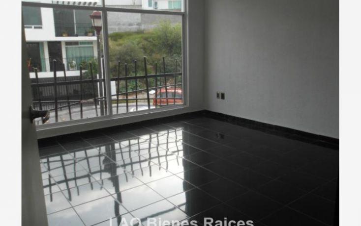 Foto de casa en venta en milenio iii, milenio iii fase a, querétaro, querétaro, 2040802 no 15