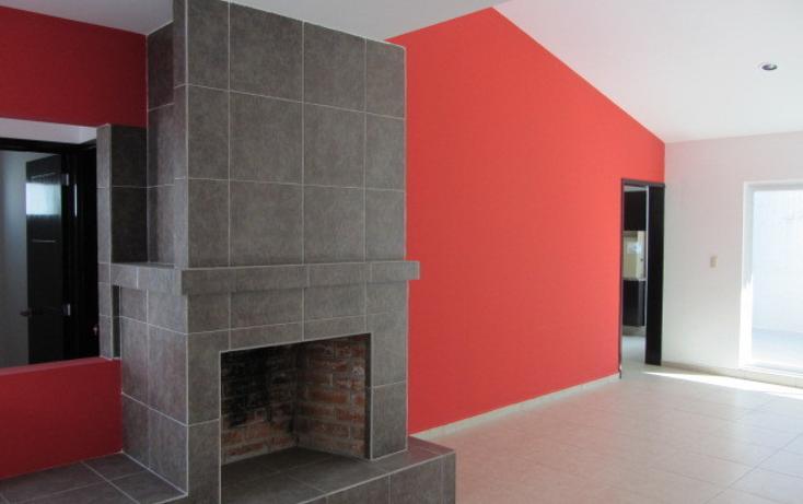 Foto de casa en venta en milenio iii , milenio iii fase a, quer?taro, quer?taro, 486373 No. 01