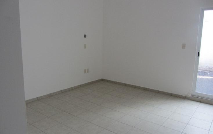 Foto de casa en venta en milenio iii , milenio iii fase a, quer?taro, quer?taro, 486373 No. 09