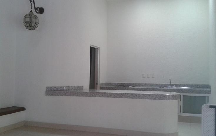 Foto de casa en venta en milenio iii , milenio iii fase a, quer?taro, quer?taro, 486373 No. 19