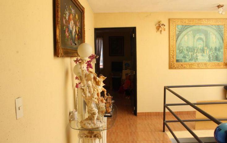 Foto de casa en venta en milenio iii, zona este milenio iii, el marqués, querétaro, 2031908 no 04