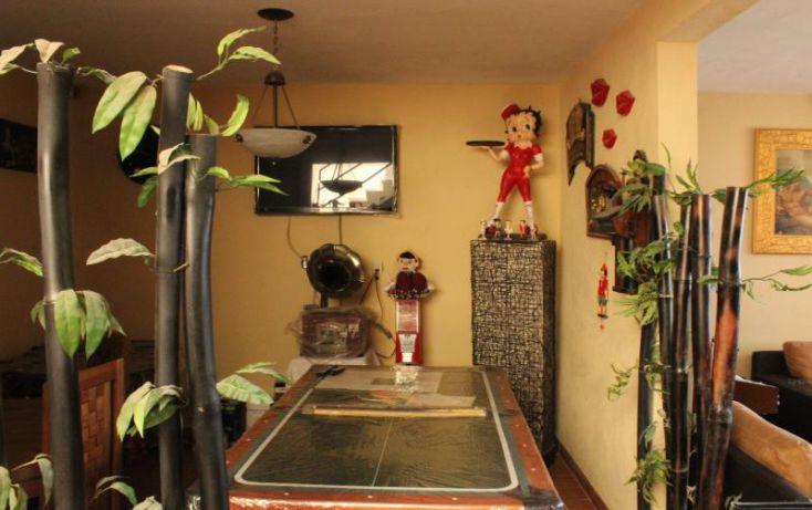 Foto de casa en venta en milenio iii, zona este milenio iii, el marqués, querétaro, 2031908 no 09