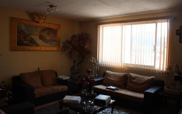 Foto de casa en venta en milenio iii, zona este milenio iii, el marqués, querétaro, 2031908 no 18