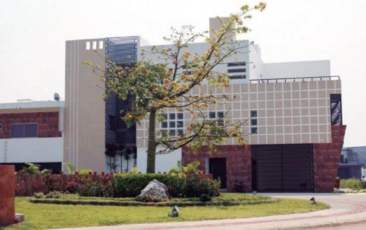 Foto de casa en venta en, militar, centro, tabasco, 1117645 no 02