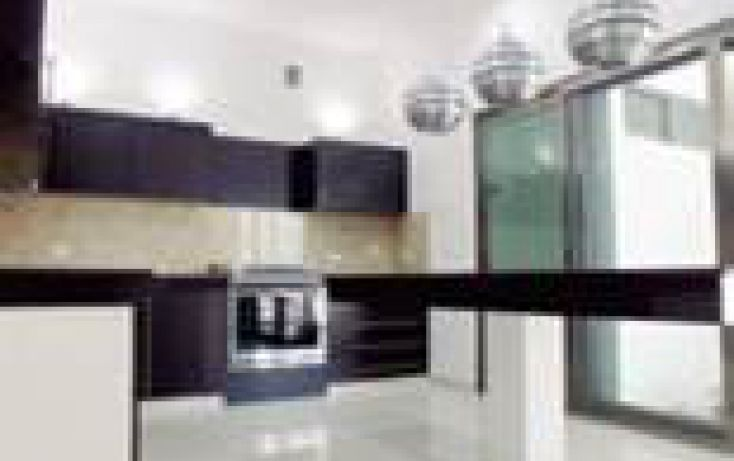Foto de casa en venta en, militar, centro, tabasco, 1117645 no 04