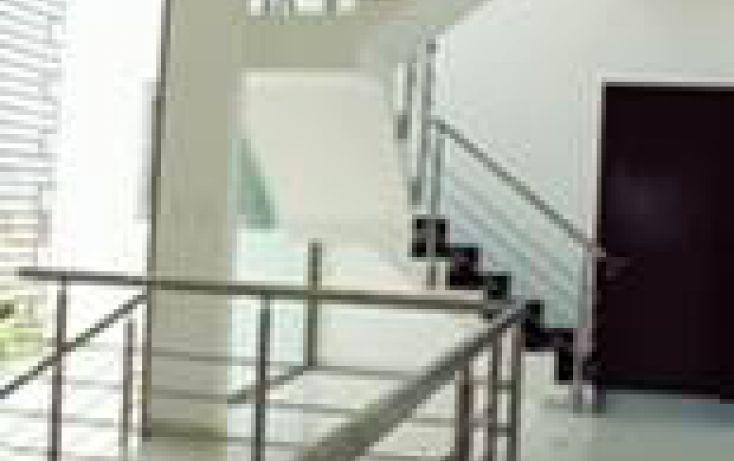 Foto de casa en venta en, militar, centro, tabasco, 1117645 no 05