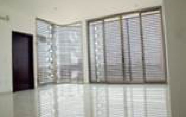 Foto de casa en venta en, militar, centro, tabasco, 1117645 no 06