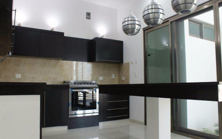 Foto de casa en condominio en venta en, militar, centro, tabasco, 1373975 no 03
