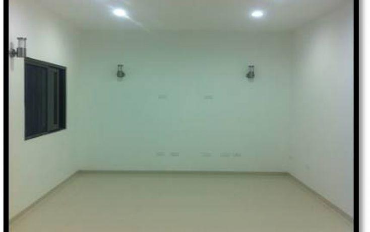 Foto de casa en condominio en venta en, militar, centro, tabasco, 1373975 no 04