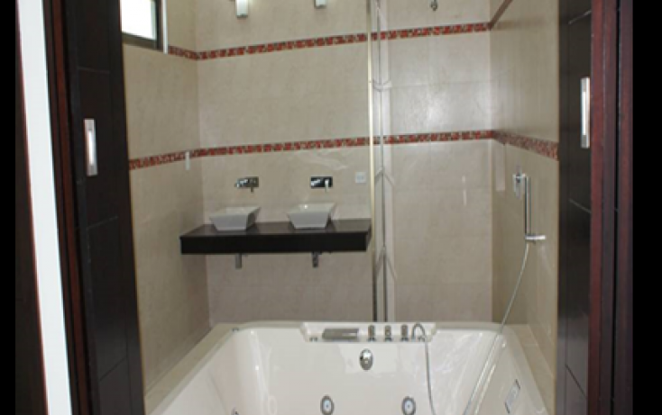 Foto de casa en condominio en venta en, militar, centro, tabasco, 1373975 no 06