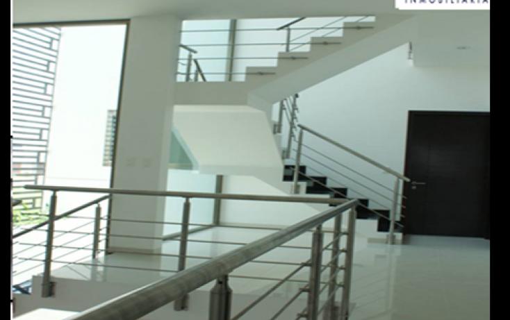 Foto de casa en condominio en venta en, militar, centro, tabasco, 1373975 no 07