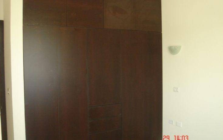 Foto de casa en renta en, militar, centro, tabasco, 1743149 no 09