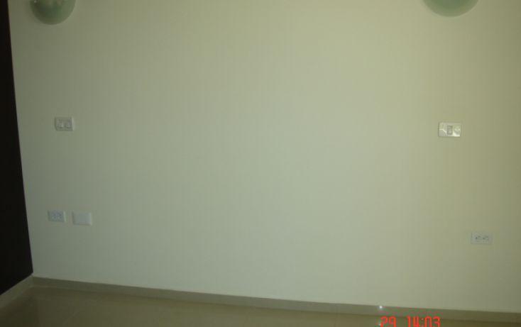 Foto de casa en renta en, militar, centro, tabasco, 1743149 no 10