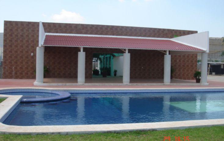 Foto de casa en renta en, militar, centro, tabasco, 1743149 no 11