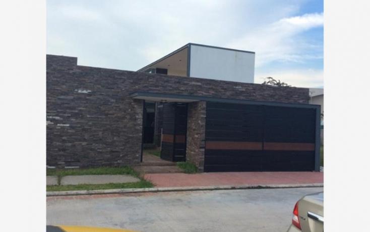 Foto de casa en venta en, militar, centro, tabasco, 840419 no 02
