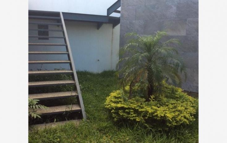 Foto de casa en venta en, militar, centro, tabasco, 840419 no 03