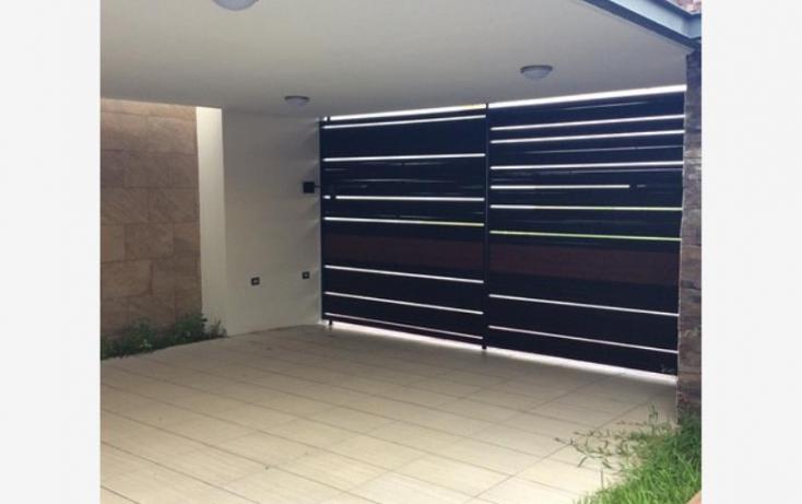 Foto de casa en venta en, militar, centro, tabasco, 840419 no 04