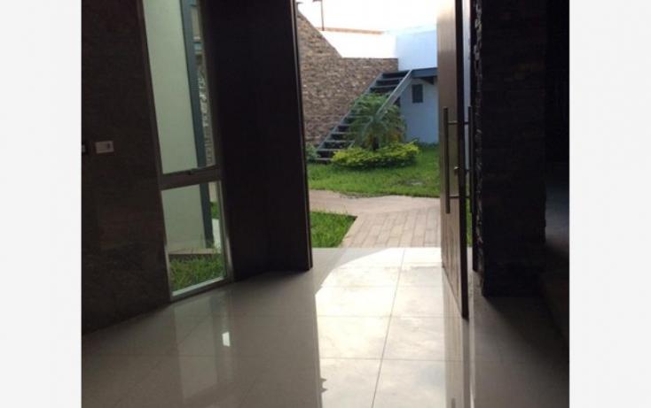 Foto de casa en venta en, militar, centro, tabasco, 840419 no 05