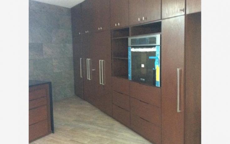 Foto de casa en venta en, militar, centro, tabasco, 840419 no 08