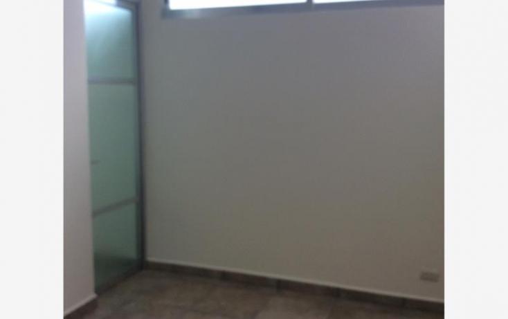 Foto de casa en venta en, militar, centro, tabasco, 840419 no 11