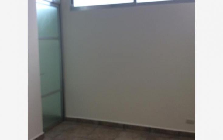 Foto de casa en venta en, militar, centro, tabasco, 840419 no 12