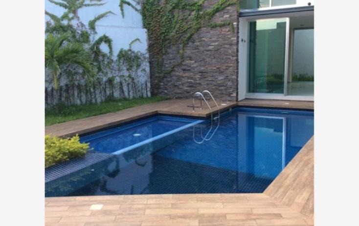 Foto de casa en venta en, militar, centro, tabasco, 840419 no 13