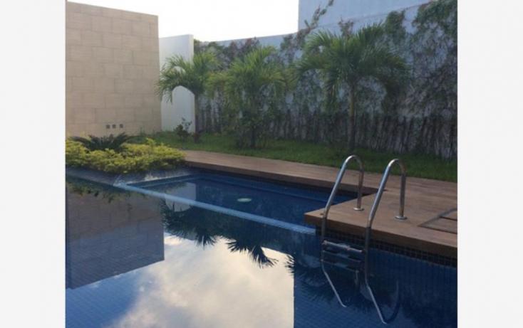 Foto de casa en venta en, militar, centro, tabasco, 840419 no 14