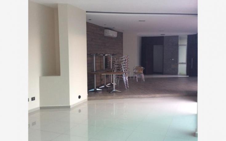 Foto de casa en venta en, militar, centro, tabasco, 840419 no 15