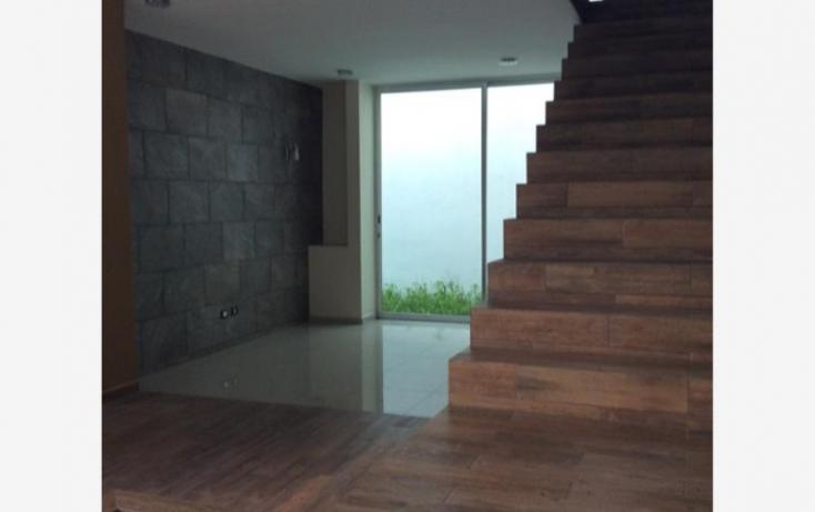 Foto de casa en venta en, militar, centro, tabasco, 840419 no 16