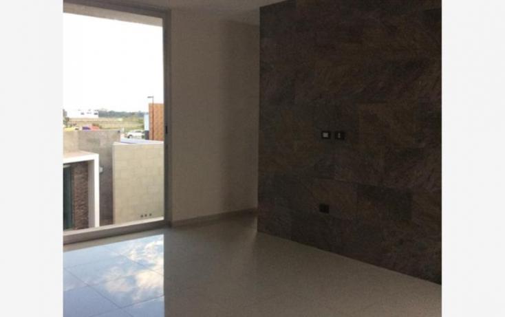 Foto de casa en venta en, militar, centro, tabasco, 840419 no 20