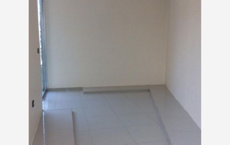 Foto de casa en venta en, militar, centro, tabasco, 840419 no 22