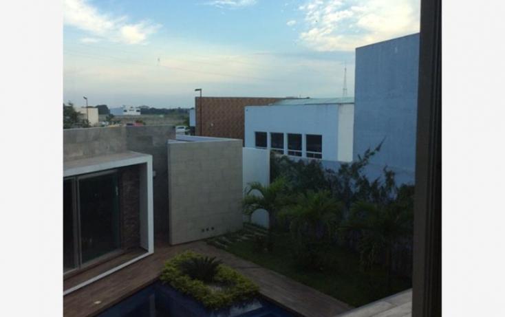 Foto de casa en venta en, militar, centro, tabasco, 840419 no 23