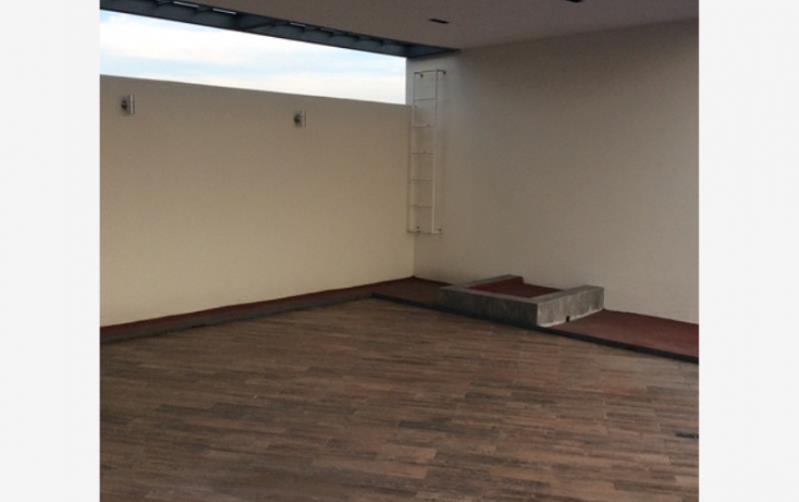 Foto de casa en venta en, militar, centro, tabasco, 840419 no 27