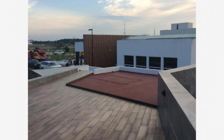 Foto de casa en venta en, militar, centro, tabasco, 840419 no 28